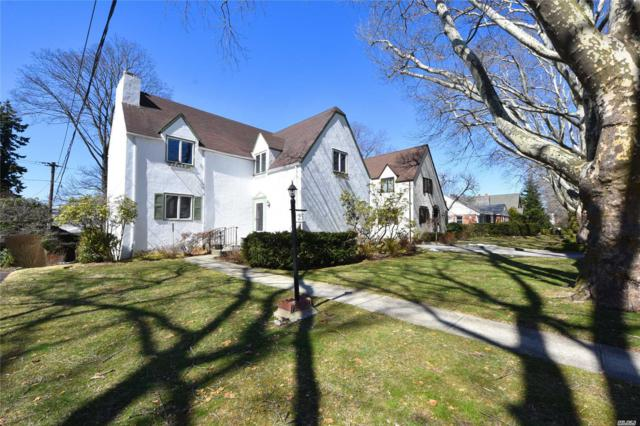 25 Tain Dr, Great Neck, NY 11021 (MLS #3016063) :: Netter Real Estate