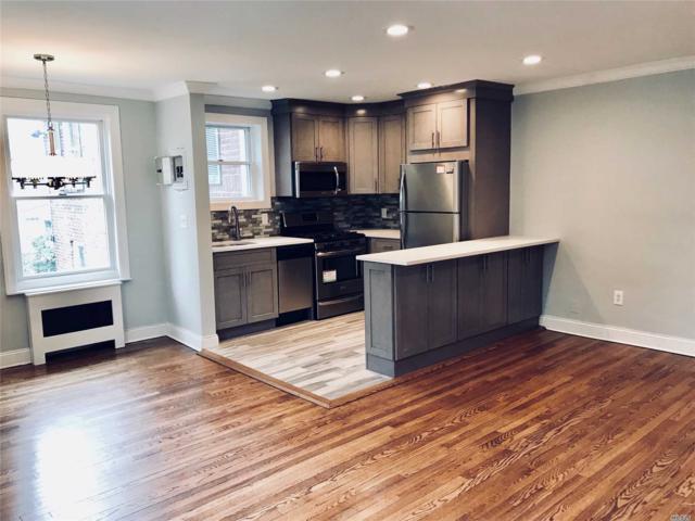 49L Glen Keith Rd Lower, Glen Cove, NY 11542 (MLS #3016258) :: Netter Real Estate