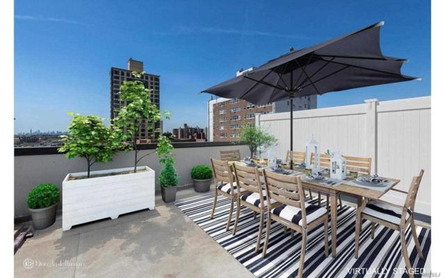 109-19 72nd Rd Ph7f, Forest Hills, NY 11375 (MLS #3017987) :: Netter Real Estate