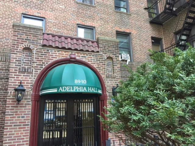 89-10 35 Ave B1r, Jackson Heights, NY 11372 (MLS #3018293) :: Netter Real Estate