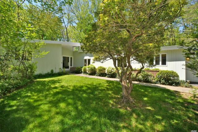 6 Harbor Hill Dr, Lloyd Harbor, NY 11743 (MLS #3018744) :: Platinum Properties of Long Island