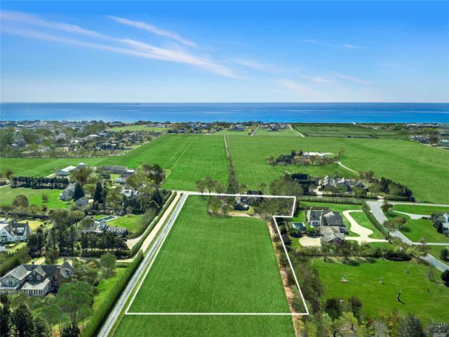 414 Hedges Ln, Sagaponack, NY 11962 (MLS #3019549) :: Netter Real Estate