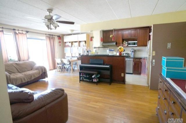 92-29 Queens Blvd, Rego Park, NY 11374 (MLS #3019725) :: Netter Real Estate