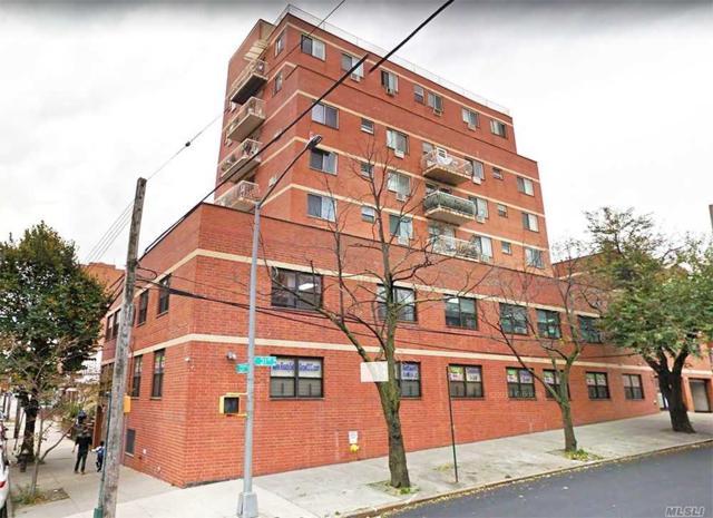 136-16 31st Rd 7B, Flushing, NY 11354 (MLS #3021576) :: Netter Real Estate