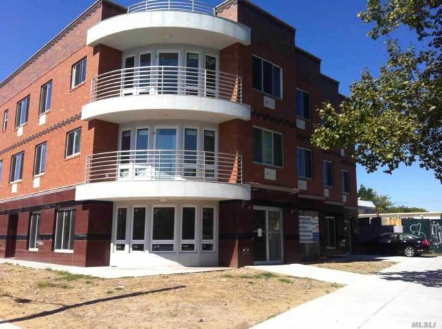 138-31 58th Rd 2D, Flushing, NY 11355 (MLS #3022108) :: Netter Real Estate