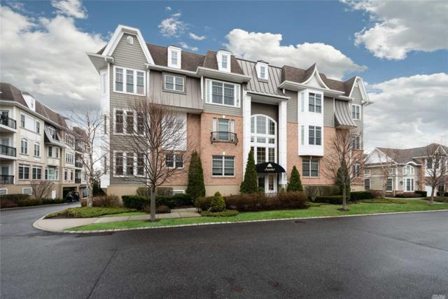 1319 Roosevelt Way, Westbury, NY 11590 (MLS #3022395) :: Netter Real Estate