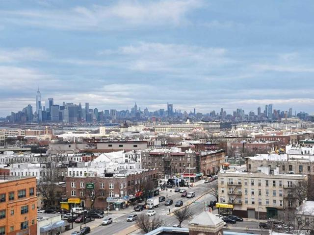 420 64th St Pha, Brooklyn, NY 11220 (MLS #3022598) :: Netter Real Estate