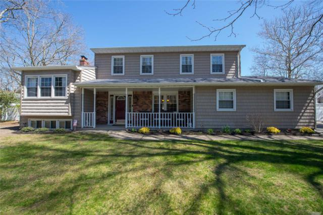 97 Daly Rd, E. Northport, NY 11731 (MLS #3022917) :: Platinum Properties of Long Island