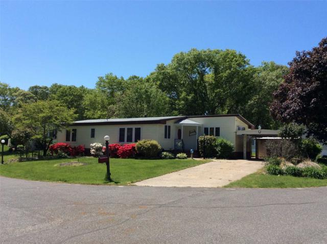 1661-429 Old Country Rd, Riverhead, NY 11901 (MLS #3023060) :: Signature Premier Properties