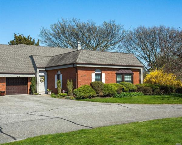 181 Captains Way, Bay Shore, NY 11706 (MLS #3023947) :: Netter Real Estate
