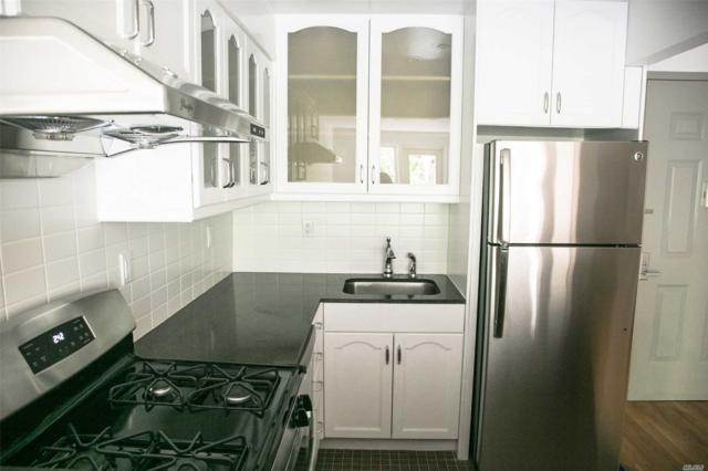 33-43 Junction Blvd 3C, Corona, NY 11368 (MLS #3024177) :: Netter Real Estate
