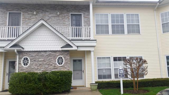 115 Narragansett Vil Dr, Lindenhurst, NY 11757 (MLS #3024690) :: Netter Real Estate
