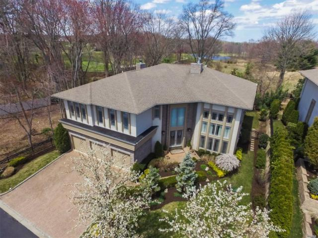 53 Kettlepond Rd, Jericho, NY 11753 (MLS #3025699) :: Netter Real Estate