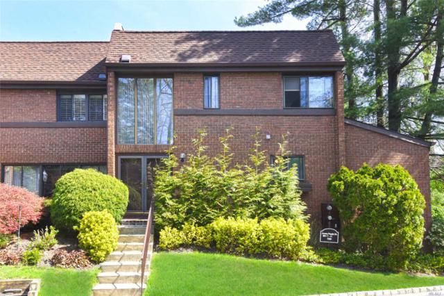 7 Acorn Ponds Dr, Roslyn, NY 11576 (MLS #3025830) :: Netter Real Estate