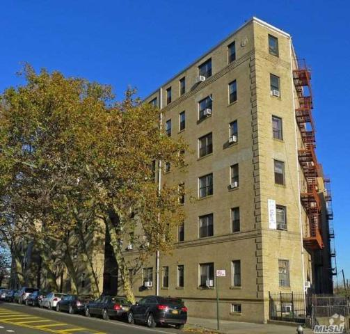 70-35 Broadway D8, Jackson Heights, NY 11372 (MLS #3026154) :: Netter Real Estate