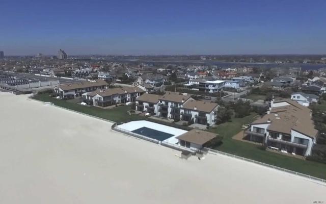1659 Ocean Blvd, Atlantic Beach, NY 11509 (MLS #3026283) :: Netter Real Estate