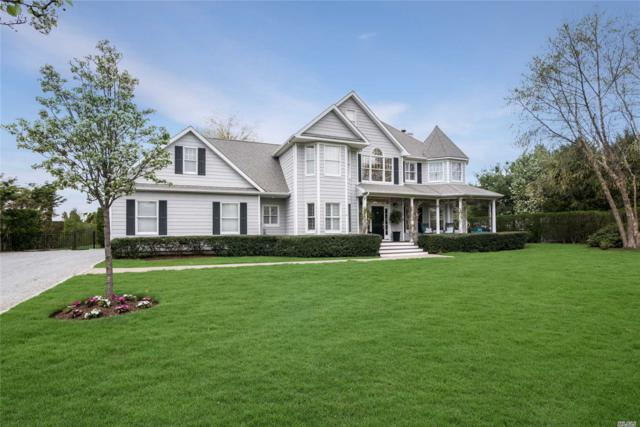 151 Sandpiper Ln, Riverhead, NY 11901 (MLS #3026498) :: Netter Real Estate