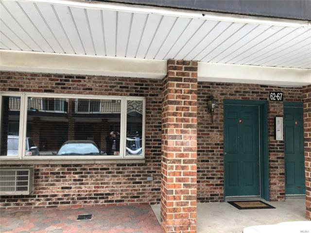 112 Atlantic Ave #62, Lynbrook, NY 11563 (MLS #3027185) :: Netter Real Estate