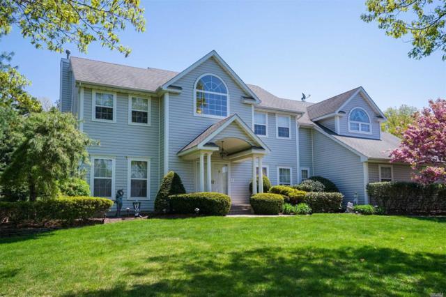 27 Stadium Blvd, Setauket, NY 11733 (MLS #3028377) :: Netter Real Estate