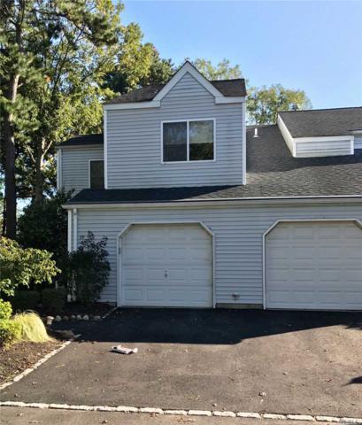 59 Sutton Pl, Islandia, NY 11749 (MLS #3028433) :: Netter Real Estate