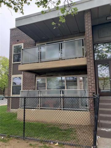 1063 New Jersey Ave, Brooklyn, NY 11207 (MLS #3028970) :: The Lenard Team