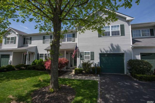 5 Monitor Rd, Smithtown, NY 11787 (MLS #3029179) :: Netter Real Estate