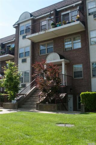 172-39 Highland Ave 4G, Jamaica Estates, NY 11432 (MLS #3030299) :: Keller Williams Points North