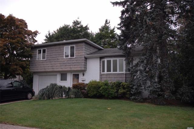 22 Chuck Blvd, N. Babylon, NY 11703 (MLS #3030594) :: Netter Real Estate