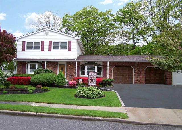 79 Birch St, Lake Grove, NY 11755 (MLS #3030854) :: Keller Williams Points North