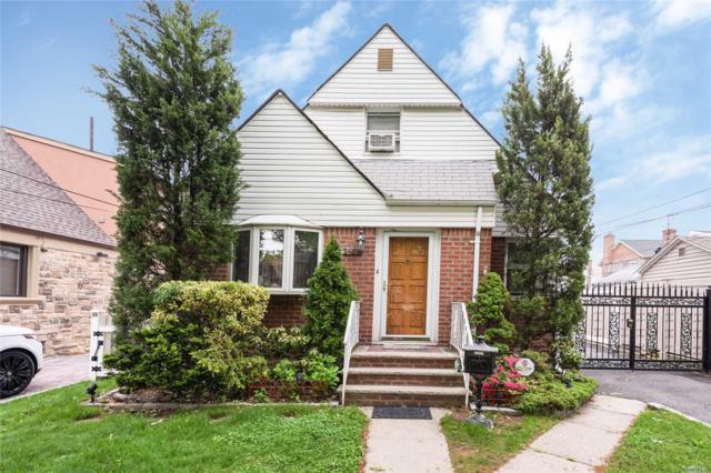 3-45 149 St, Whitestone, NY 11357 (MLS #3031578) :: Shares of New York