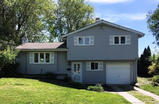 2917 Beechnut Ave, Medford, NY 11763 (MLS #3031631) :: Netter Real Estate