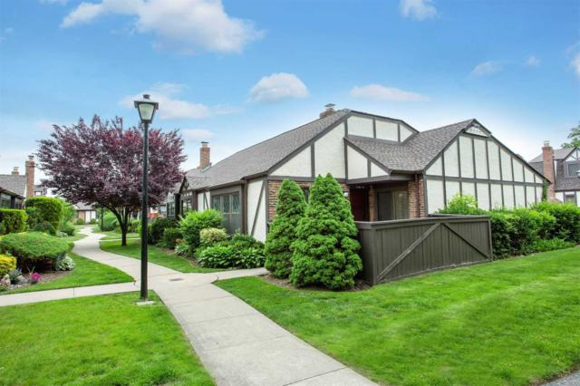 66 Greenmeadow Ct, Deer Park, NY 11729 (MLS #3033220) :: Netter Real Estate