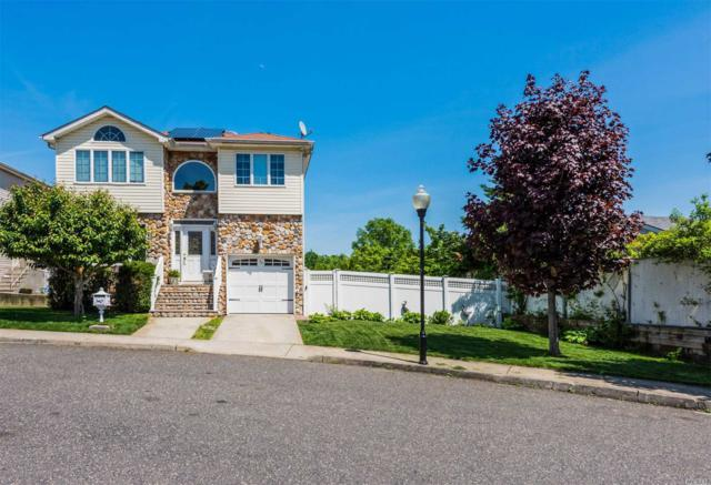 79 Dexter Ave, Out Of Area Town, NY 10309 (MLS #3033430) :: The Lenard Team