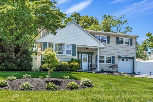 99 Schneider Ln, Hauppauge, NY 11788 (MLS #3033581) :: Keller Williams Points North