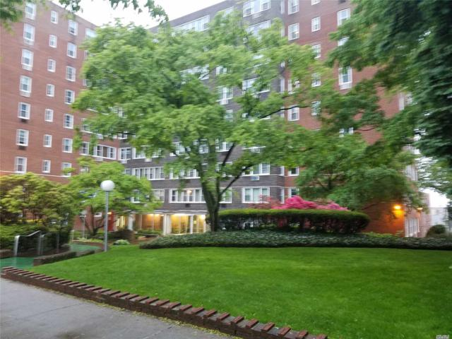 164-20 Highland Ave 7H, Jamaica Hills, NY 11432 (MLS #3033717) :: Shares of New York