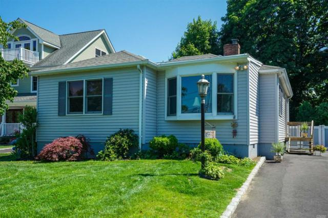 24 Seacliff Ave, Miller Place, NY 11764 (MLS #3033745) :: Netter Real Estate