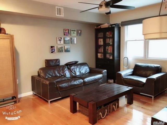 40-38 194th St 2B, Flushing, NY 11358 (MLS #3033821) :: Netter Real Estate