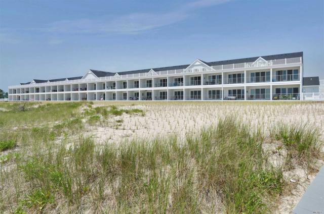 473 Dune Rd 13B, Westhampton Bch, NY 11978 (MLS #3033829) :: Netter Real Estate