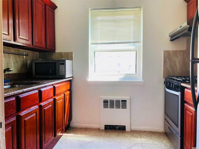 14952 Melboune Ave 384A, Flushing, NY 11367 (MLS #3033964) :: Netter Real Estate