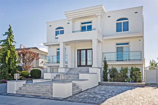 2971 Shore Dr, Merrick, NY 11566 (MLS #3034097) :: Netter Real Estate