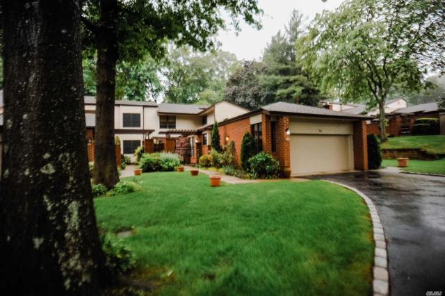131 Darters Ln, Manhasset, NY 11030 (MLS #3036066) :: Netter Real Estate