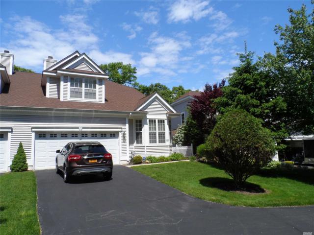 26 Big Pond Ln #26, Jamesport, NY 11947 (MLS #3036837) :: Keller Williams Points North
