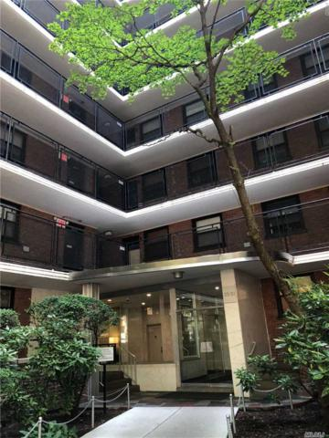 35-51 85th St 3F, Jackson Heights, NY 11372 (MLS #3037318) :: Netter Real Estate