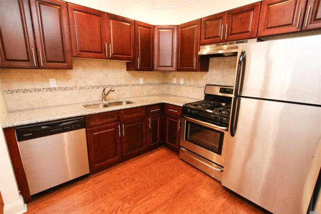 85-15 120th St 5D, Kew Gardens, NY 11415 (MLS #3039297) :: Netter Real Estate