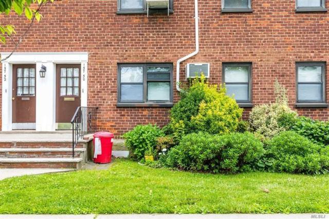 157-50 17th Ave 5-40, Whitestone, NY 11357 (MLS #3039752) :: Shares of New York