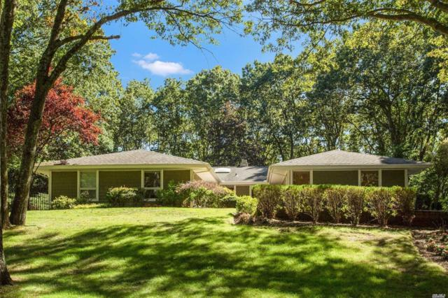 6 Westbourne Ln, Melville, NY 11747 (MLS #3040405) :: Keller Williams Points North