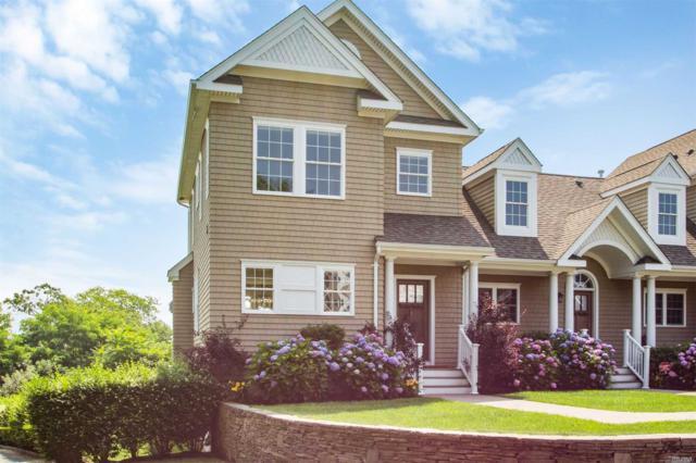 20 Canoe Place Rd, Hampton Bays, NY 11946 (MLS #3042249) :: Netter Real Estate