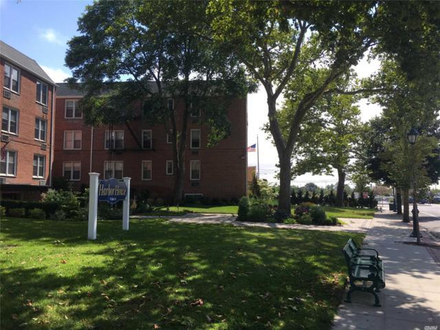 16 Main 1-D, E. Rockaway, NY 11518 (MLS #3042428) :: Netter Real Estate