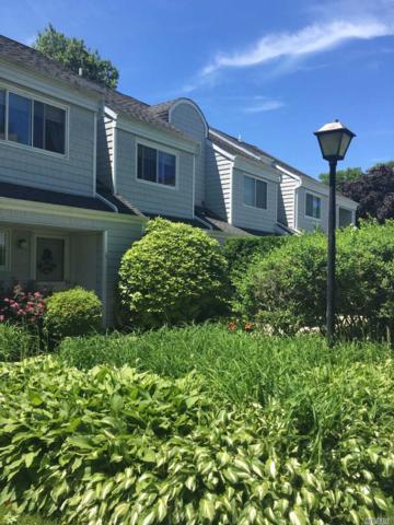 220 Montauk Hwy #25, Speonk, NY 11972 (MLS #3042722) :: Netter Real Estate