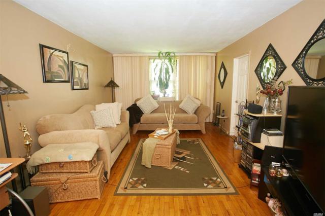 84-01 Main St #230, Briarwood, NY 11435 (MLS #3043218) :: Netter Real Estate